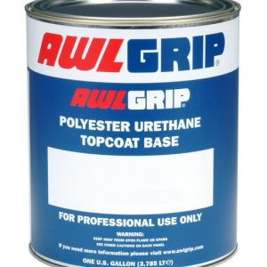 Awlgrip-Polyester-Urethane-Topcoat-G3005-High-Gloss-Clear-Base-1