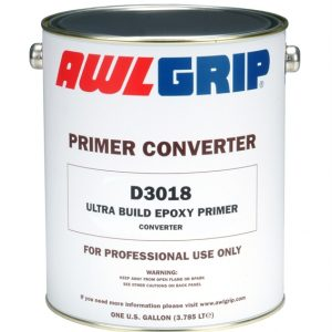 Awlgrip-Ultra-Build-Epoxy-Primer-D3018-Converter-Gallon-PN-D-3018-11-1