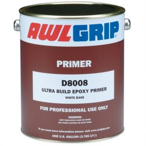 Awlgrip-Ultra-Build-Epoxy-Primer-D8008-Base-Gallon-PN-D-8008-11-1