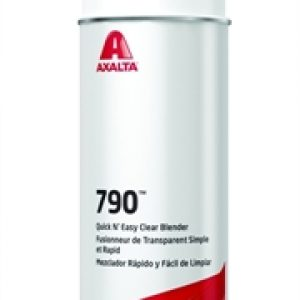 Axalta-790-Quick-N-Easy-Clear-Blender-11.2-oz.-Aerosol-PN-790SC-3
