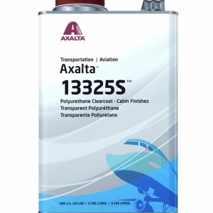 Axalta-Imron-Aviation-13325S-Polyurethane-Clear-Topcoat-Base-Gallon-PN-13325S-01-1