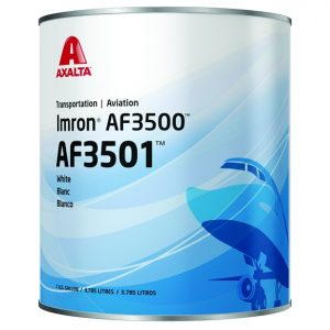 Axalta-Imron-Aviation-AF3500-Polyurethane-Topcoat-Factory-Packed-Base-1