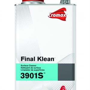 Axalta-Imron-Final-Klean-3901S-Gallon-PN-3901S-1