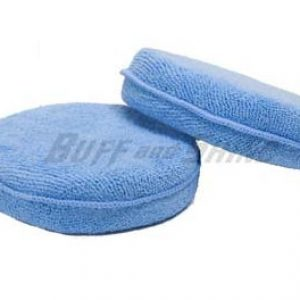 Buff-and-Shine-6-Micro-Fiber-Wax-Applicator-Pad-PN-MFAR6-1