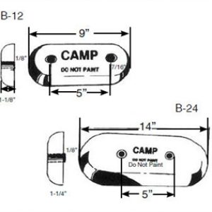 Camp-Tapered-Zinc-Anode-Plates-for-Hull-3