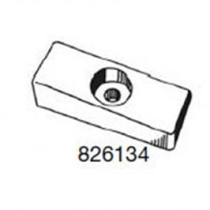 Camp-Zinc-Anode-826134-for-Mercury-Outboard-PN-826134-3