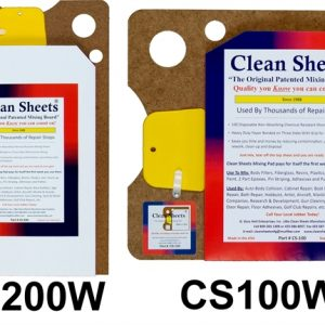 Clean-Sheets-Disposable-Mixing-Boards-1