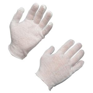 Cotton-Glove-Liners-Large-PN-CIG-L-1