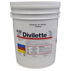 DIAB-Divilette-Bedding-Compound-5-Gallon-PN-600-3