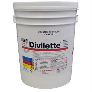 DIAB-Divilette-High-Viscosity-Bedding-Compound-5-Gallon-PN-650-HV-1