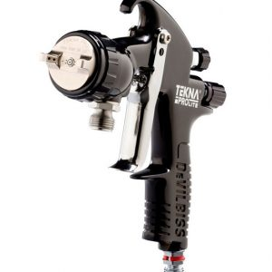DeVilbiss-Tekna-ProLite-Pressure-Feed-Spray-Gun-PN-703624-1