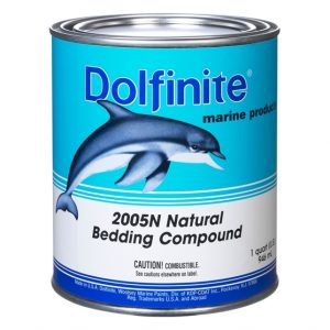 Dolfinite-Bedding-Compounds-2005-Series-1
