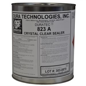 Duratec-Clear-Polyester-Sealer-Gallon-PN-823A-01-1
