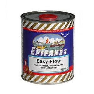 Epifanes Easy-Flow 1000ml PN# EF-1000