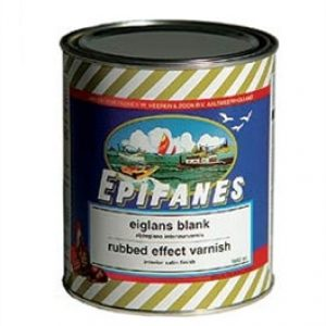 Epifanes-Rubbed-Effect-Interior-Varnish-1000ml-PN-RE-1000-2