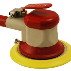 Hutchins-Model-3560-Super-Sander-III-PN-3560-2