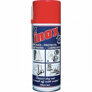 INOX-MX3-Anti-Corrosion-Lubricants-3