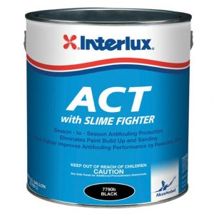 Interlux-ACT-Antifouling-Paint-1