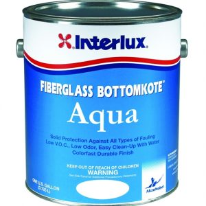 Interlux-Fiberglass-Bottomkote-Aqua-Antifouling-Paint-1