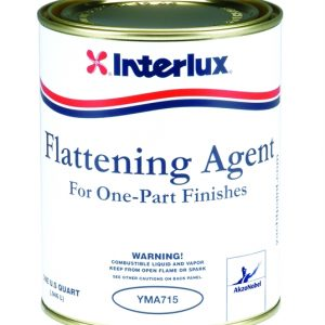 Interlux-Flattening-Agent-for-1-Part-Finishes-Quart-PN-YMA715-04-1