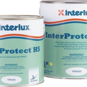 Interlux-InterProtect-HS-Epoxy-Primer-Gallon-Kit-PN-YPA423KIT-01-1