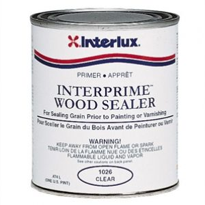 Interlux-Interprime-Wood-Sealer-Clear-Quart-PN-1026-04-3