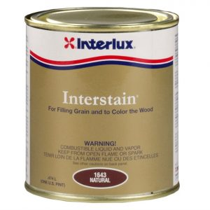 Interlux-Interstain-Red-Mahogany-Paste-Wood-Filler-Stain-Pint-PN-1579-08-1