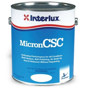 Interlux-Micron-CSC-Ablative-Antifouling-Paint-1
