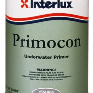 Interlux Primocon Underwater Anti-Corrosive Primer