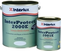 Interlux Systems