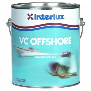 Interlux-VC-Offshore-Hard-Vinyl-Antifouling-Bottom-Paint-1