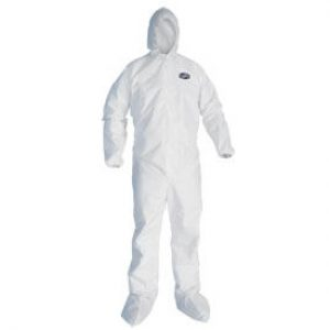Kimberly-Clark-KLEENGUARD-A20-Breathable-Coveralls-w-Hoods-Boots-2