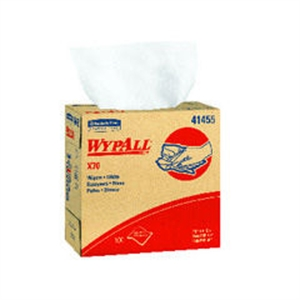 Kimberly-Clark-WYPALL-X70-Wipers-Box-PN-41455-3