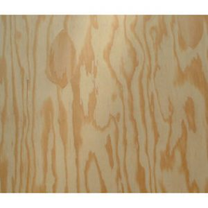 Marine-Grade-Plywood-AB-Fir-1