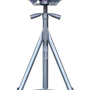 MarineMart-Hot-Dipped-Galvanized-Motor-Boat-Stands-1
