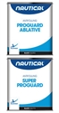 Nautical Antifoulings