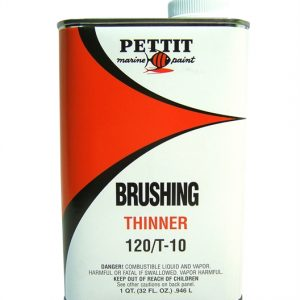 Pettit-120-Brush-Thinner-1