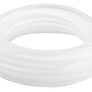 Polyethylene-Tubing-for-Resin-Infusion-1