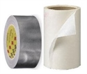 Protective Tapes