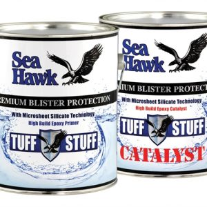 Sea-Hawk-Tuff-Stuff-High-Build-Epoxy-Primer-Kit-1