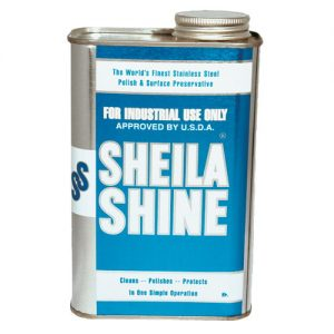 Sheila-Shine-Stainless-Steel-Polish-Quart-PN-152-1
