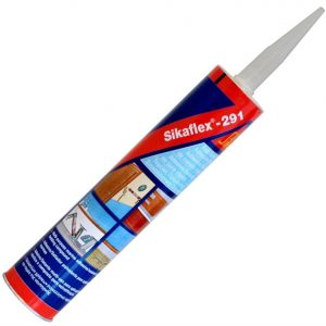 Sikaflex-291-Fast-Cure-Marine-Adhesive-and-Sealant-1