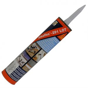 Sikaflex-291-LOT-Marine-Adhesive-and-Sealant-1