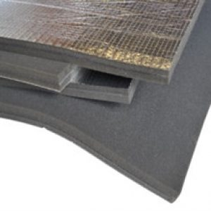 Soundproofing-12-Foam-Sheets-10-30-DB-PN-FB-0.5-2