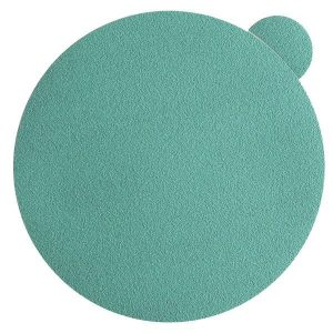 Sunmight-6-PSA-Film-Sandpaper-Discs-1