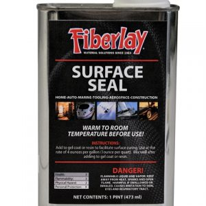 Surface-Seal-Additive-1