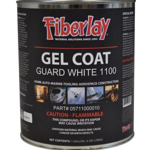 Ultra-White-Exterior-Gelcoat-with-No-Wax-Added-1