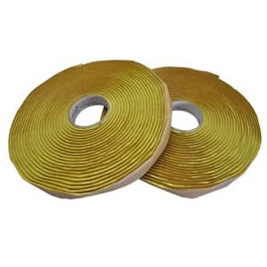 Yellow-Tacky-Tape-12-PN-SM5142-1