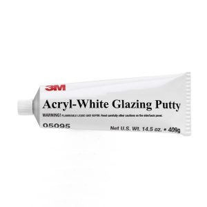 05095-3m-acryl-white-putty