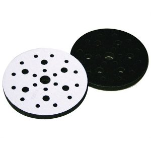 3m-6-hookit-soft-interface-pad-pn-05777-1